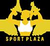 Спортивный фитнес клуб и тренажерный зал Спорт Плаза на Печерске рядом с метро Лыбедская, Голосеевский район